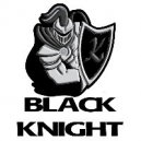 Black Knight E-Juice