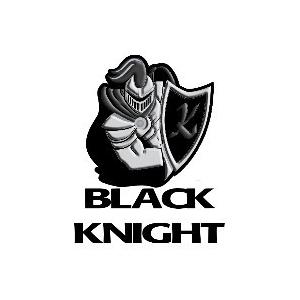 Black Knight E-Liquid