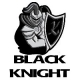 Black Knight E-Liquid
