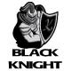 Black Knight E-Juice