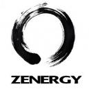Zenergy E-Juice