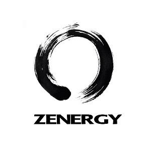 Zenergy E-Liquid