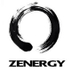 Zenergy E-Liquid