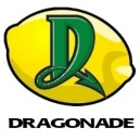 Dragonade  E-Juice