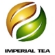 Imperial Tea E-Liquid