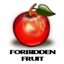 Forbidden Fruit E-Juice
