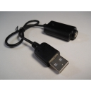 eGo 420 mAh USB Charger