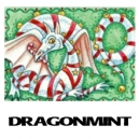 DragonMint E-Juice