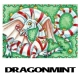 DragonMint E-Liquid