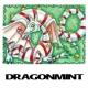 DragonMint E-Liquid