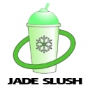 Jade Slush E-Liquid
