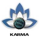 Karma E-Liquid
