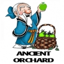 Ancient Orchard E-Liquid