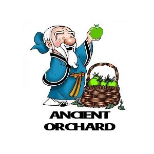 Ancient Orchard E-Liquid