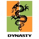 Dynasty E-Liquid