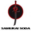 Samurai Soda E-Liquid
