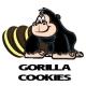 Gorilla Cookies E-Liquid