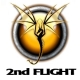 2nd Flight E-Liquid