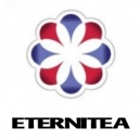 Eternitea E-Liquid