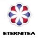 Eternitea E-Liquid