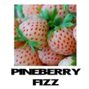 Pineberry Fizz E-Liquid
