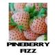 Pineberry Fizz E-Liquid