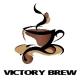 Victory Brew E-Liquid