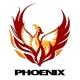 Phoenix E-Liquid
