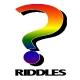 Riddles E-Liquid