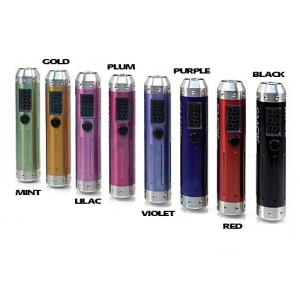 SMOK ZMax MINI Color Variable Volt/Watt APV