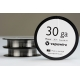 VapoWire 30g A1 Kanthal 30ft. Spool