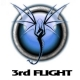 3rd Flight E-Liquid