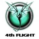4th Flight E-Liquid