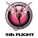 5th Flight E-Liquid
