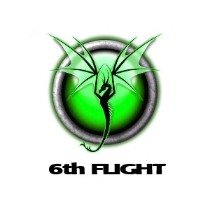 6th Flight E-Liquid