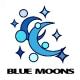 Blue Moons E-Liquid