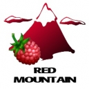 Red Mountain E-Liquid