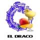 El Draco E-Liquid