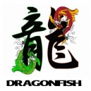 Dragonfish E-Liquid