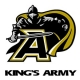 King's Army E-Liquid
