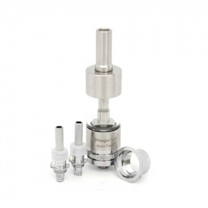 Kanger Aerotank with Airflow Control