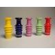 Ceramic Clarion Drip Tip